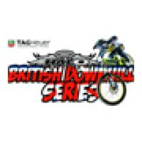 Halo British Downhill Series RD4